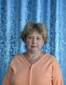 Кочешкова