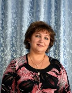 Харитоненко
